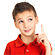 how-to-raise-highly-successful-kids-7-questions-to-ask-every-day-gia-epitiximena-paidia-goneis-kante-tis-7-erotiseis-icon2