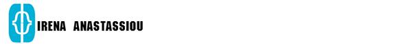irena-anastasiou-logo