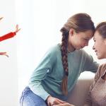 Tα 14 πράγματα που κάνουν οι καταπληκτικοί γονείς