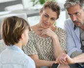 4 συζητήσεις που πρέπει να κάνετε με το παιδί για την ασφάλειά του