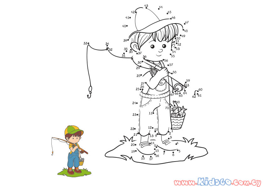 Coloring-Outline-Painting-telitses-zografizo-icon6