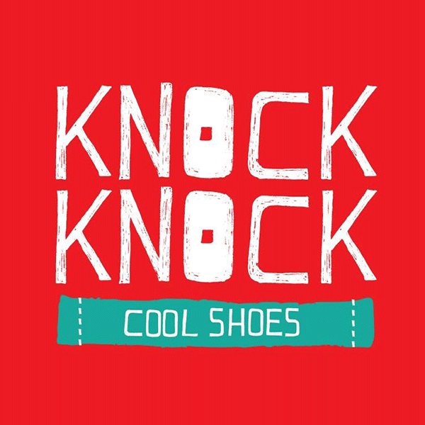 Knock-Knock-Cool-Shoes