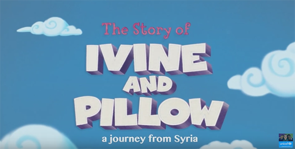 The-IVINE-and-pillow-icon1