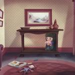 «Unfairy Tales – Άδικα Παραμύθια» – Κάποια παραμύθια δεν είναι για παιδιά…