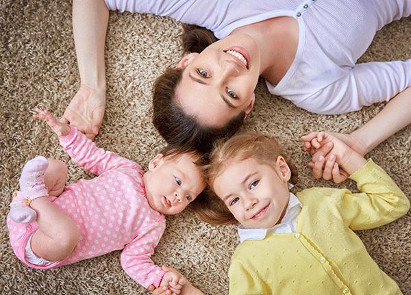 baby-and-toddler-gia-th-mama-me-ena-nipio-kai-ena-moro-icon4