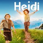 Χάιντι (Heidi)