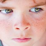 Επιτρέψτε στο παιδί σας… να θυμώνει!