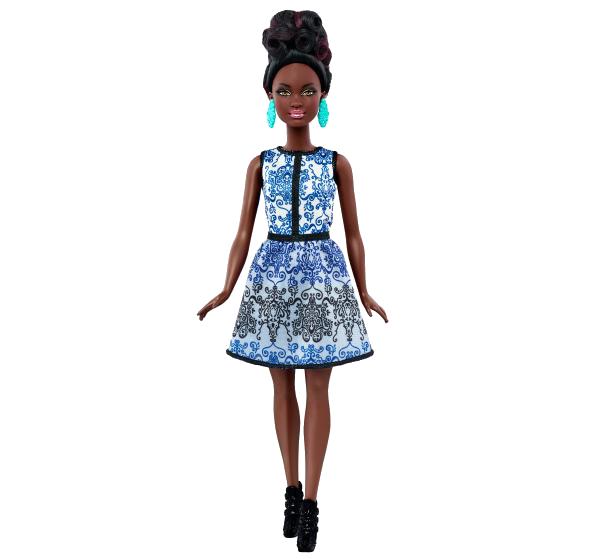 h-barbie-allaxe-soma-gia-proth-fora-deite-tis-nees-koykles-icon3