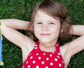 Η σημασία των ορίων στη διαπαιδαγώγηση των παιδιών μας