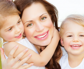 Οι 6 σημαντικότερες συμβουλές που χρειάζεται ένας γονιός