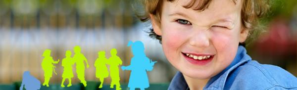 Πώς θέτουμε όρια στα παιδιά – Χρήσιμοι κανόνες για μικρούς και μεγάλους