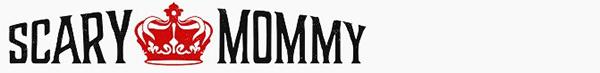 scarymommy-logo