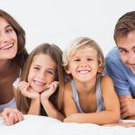 4 συμβουλές που καταρρίπτουν τις αντιλήψεις των γονέων