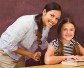 Τι μπορεί να κάνει η/ο εκπαιδευτικός για να βελτιώσει την αυτοεκτίμηση των μαθητών του