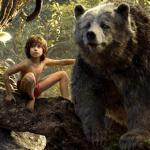 Το βιβλίο της ζούγκλας 2D (The Jungle Book)