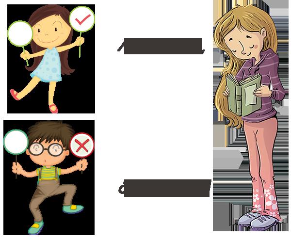 say-this-not-that-a-parents-guide-peite-afto-oxi-ekeino-gonikos-odigos-icon2