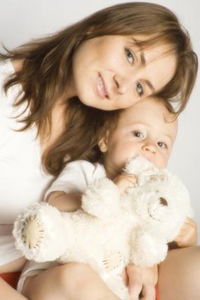 tips-for-new-parents-symvoyles-apo-goneis-me-empeiria-icon1