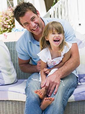 tips-for-new-parents-symvoyles-apo-goneis-me-empeiria-icon4