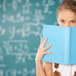 7 πράγματα που πρέπει να πείτε στο παιδί σας για καλύτερο διάβασμα στις εξετάσεις