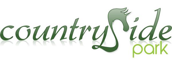 Countryside-Park-logo