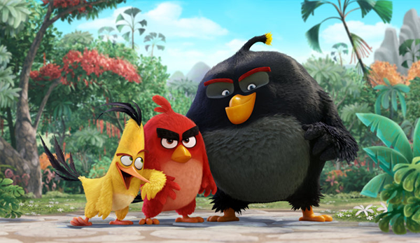 The-Angry-Birds-Movie-icon1