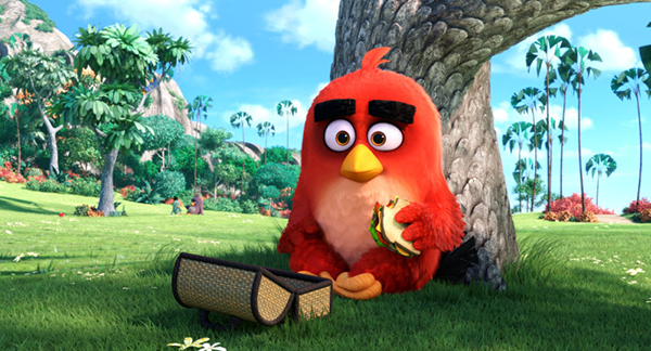 The-Angry-Birds-Movie-icon2