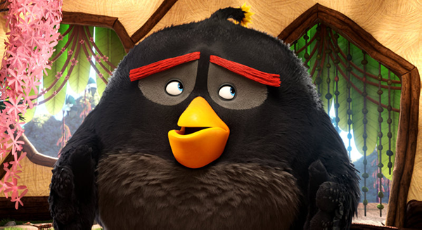 The-Angry-Birds-Movie-icon5