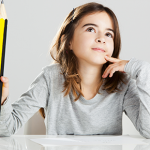 Τι πρέπει να γνωρίζουν οι γονείς για τα χαρισματικά παιδιά