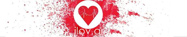 ilov-logo