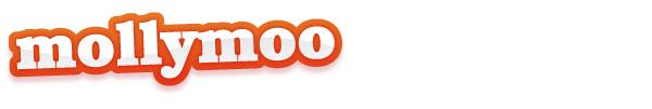 mollymoocraft-logo