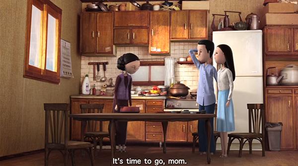 mom-video-animation-icon4