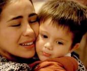 Μαμάδες δεν είναι μόνο εκείνες που γεννούν: Ένα βίντεο που θα σας συγκινήσει!