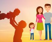 Ο ρόλος του γονιού σήμερα