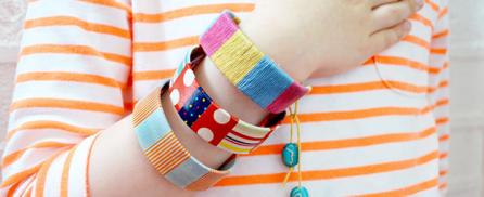 popsicle-stick-bracelets-ksylina-vrachiolakia-icon1