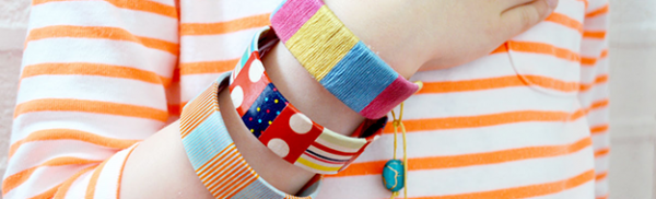popsicle-stick-bracelets-ksylina-vrachiolakia-icon1