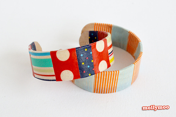 popsicle-stick-bracelets-ksylina-vrachiolakia-icon13