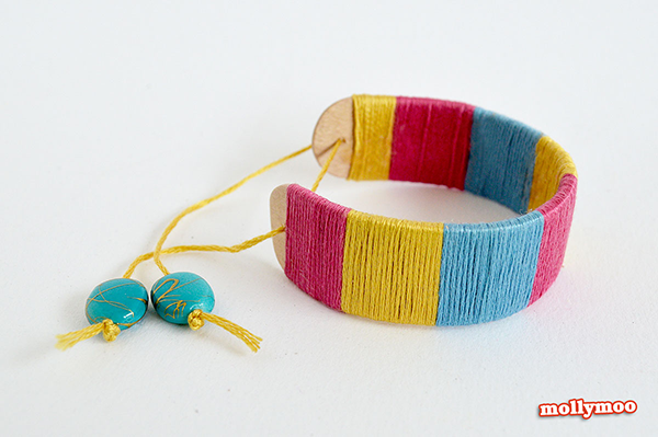 popsicle-stick-bracelets-ksylina-vrachiolakia-icon14