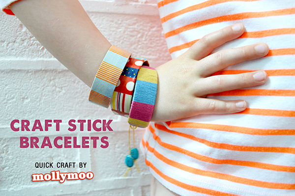 popsicle-stick-bracelets-ksylina-vrachiolakia-icon2