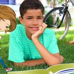 Πως να γίνετε καλύτερος μαθητής. 11 Μυστικά που θα σας οδηγήσουν να γίνετε άριστος μαθητής στο σχολείο.