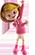 ekfraseis-poy-tononoyn-tin-aftopepoithisi-ton-paidion-icon4