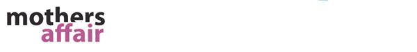 mothersaffair-logo