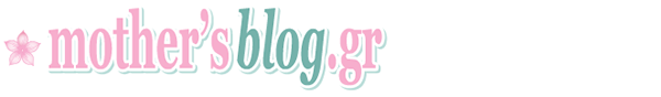mothersblog-logo