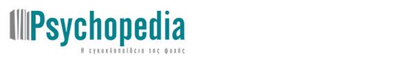 psychopedia-logo