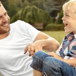 Τι χρειάζεται ένα παιδί για να μεγαλώσει σωστά