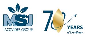 MSJ-70-YRS-Final-logo