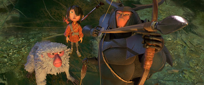 Kubo-and-the-Two-Strings-icon2