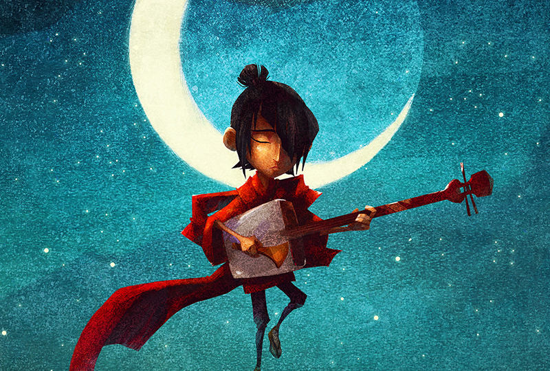 Kubo-and-the-Two-Strings-icon5