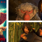 O Κούμπο και οι Δυο Χορδές (Kubo and the Two Strings)