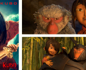 Kubo-and-the-Two-Strings-icon7a