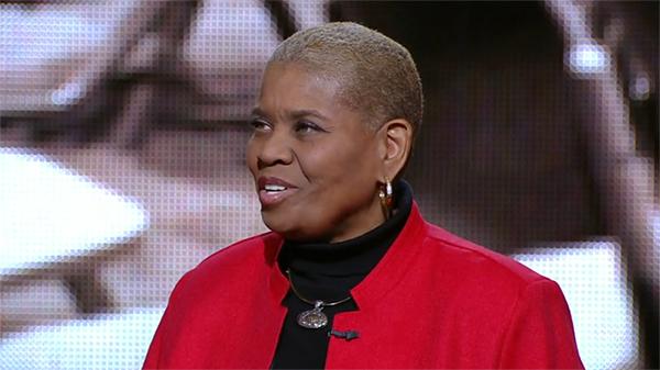 Rita-Pierson-TED-icon03